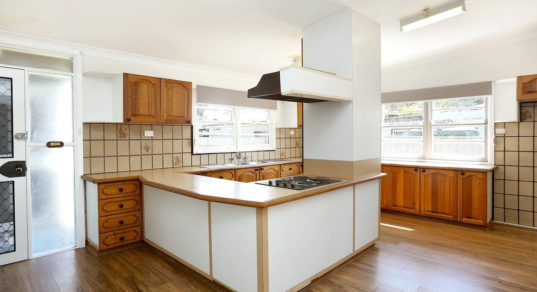 230 River Avenue, Carramar, NSW, 2163 - Image 3
