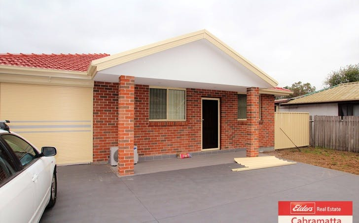 42a Prospect Road, Canley Vale, NSW, 2166 - Image 1