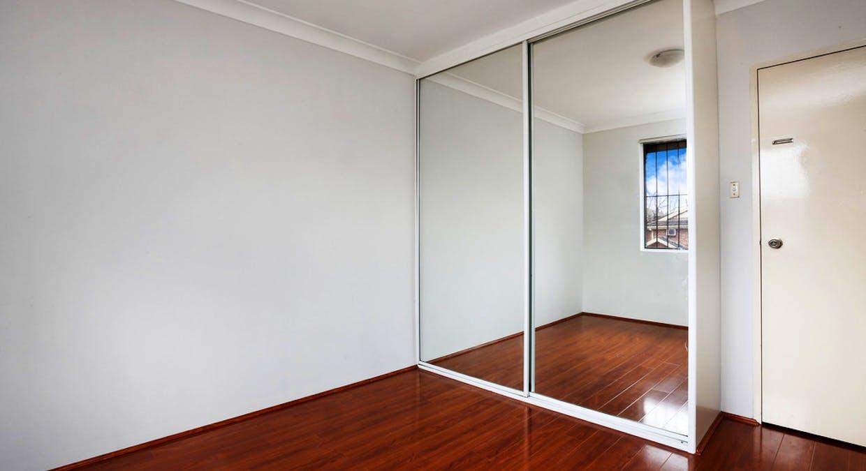 40/65-71 Mcburney Road, Cabramatta, NSW, 2166 - Image 5