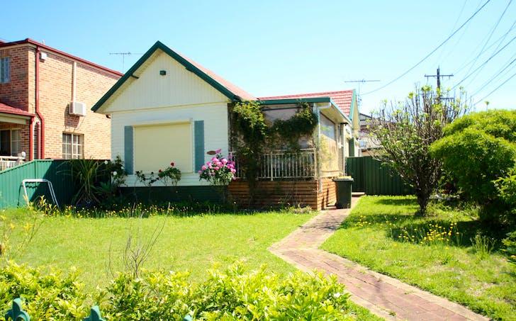 264 Hamilton Road, Fairfield Heights, NSW, 2165 - Image 1