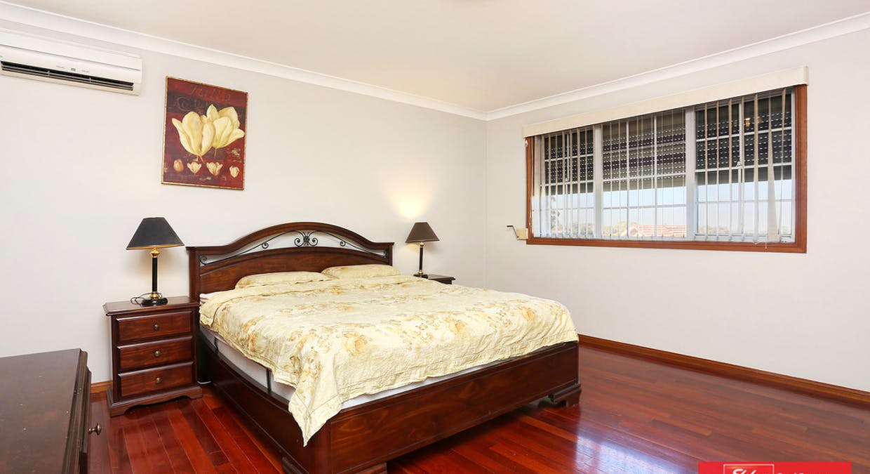 9 Mimosa Road, Bossley Park, NSW, 2176 - Image 7
