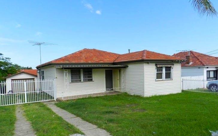 30 Alick Street, Cabramatta, NSW, 2166 - Image 1