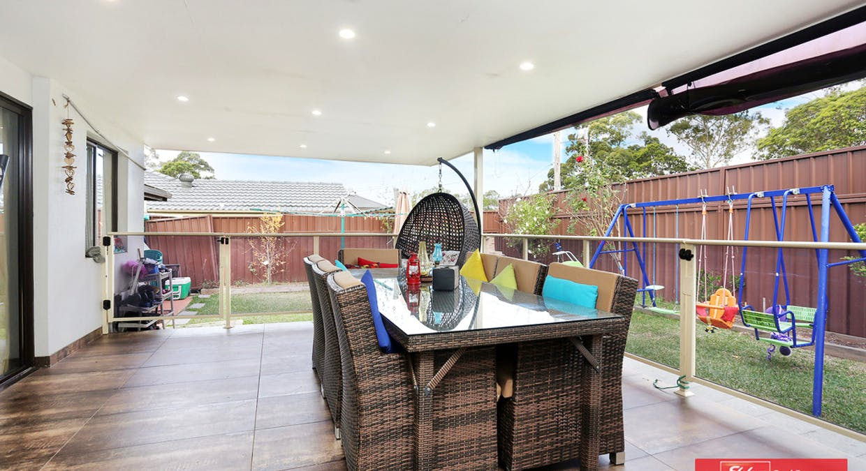 807 Hume Highway, Bass Hill, NSW, 2197 - Image 7