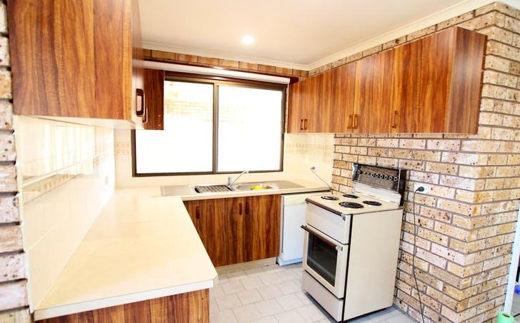 31A St Kilda Street, St Johns Park, NSW, 2176 - Image 1