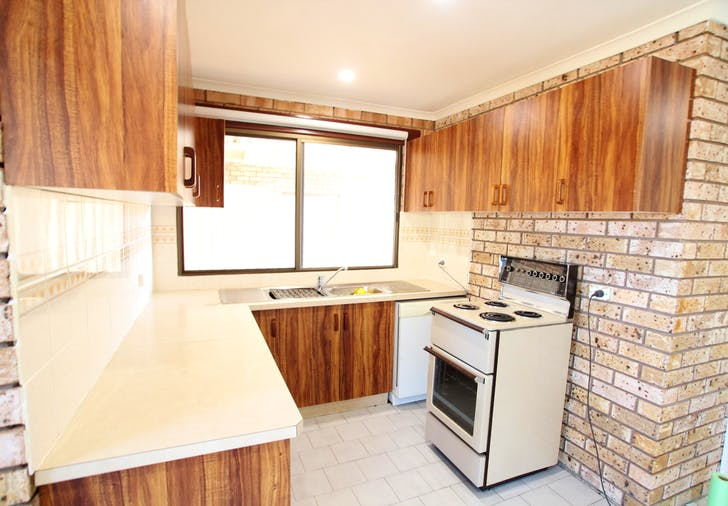 31A St Kilda Street, St Johns Park, NSW, 2176