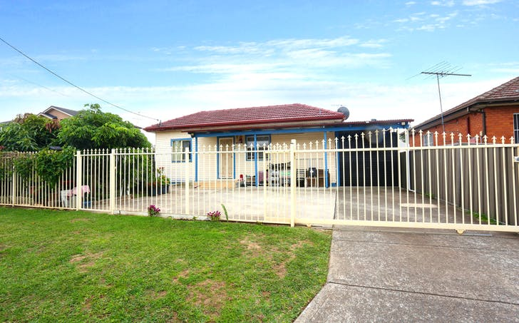 13 Earl Street, Canley Vale, NSW, 2166 - Image 1