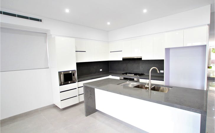 18 Gardenia Avenue, Bankstown, NSW, 2200 - Image 1