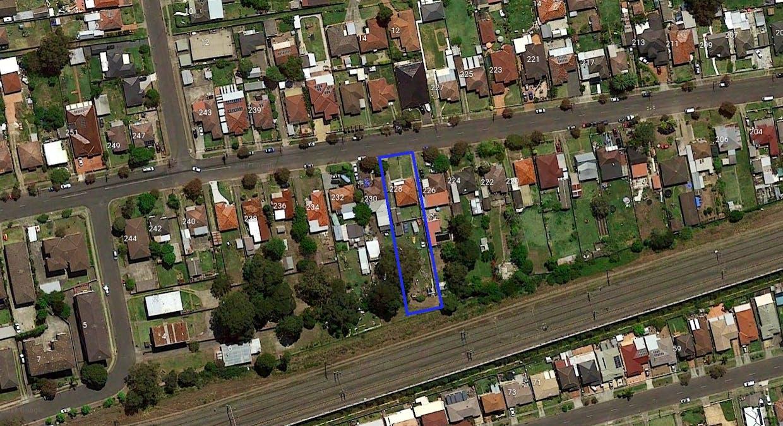 228 River Avenue, Carramar, NSW, 2163 - Image 11