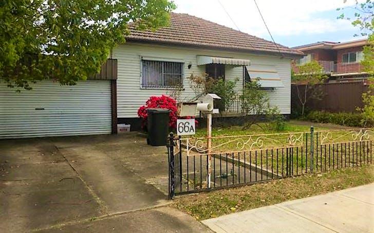 66A Malabar Street, Canley Vale, NSW, 2166 - Image 1