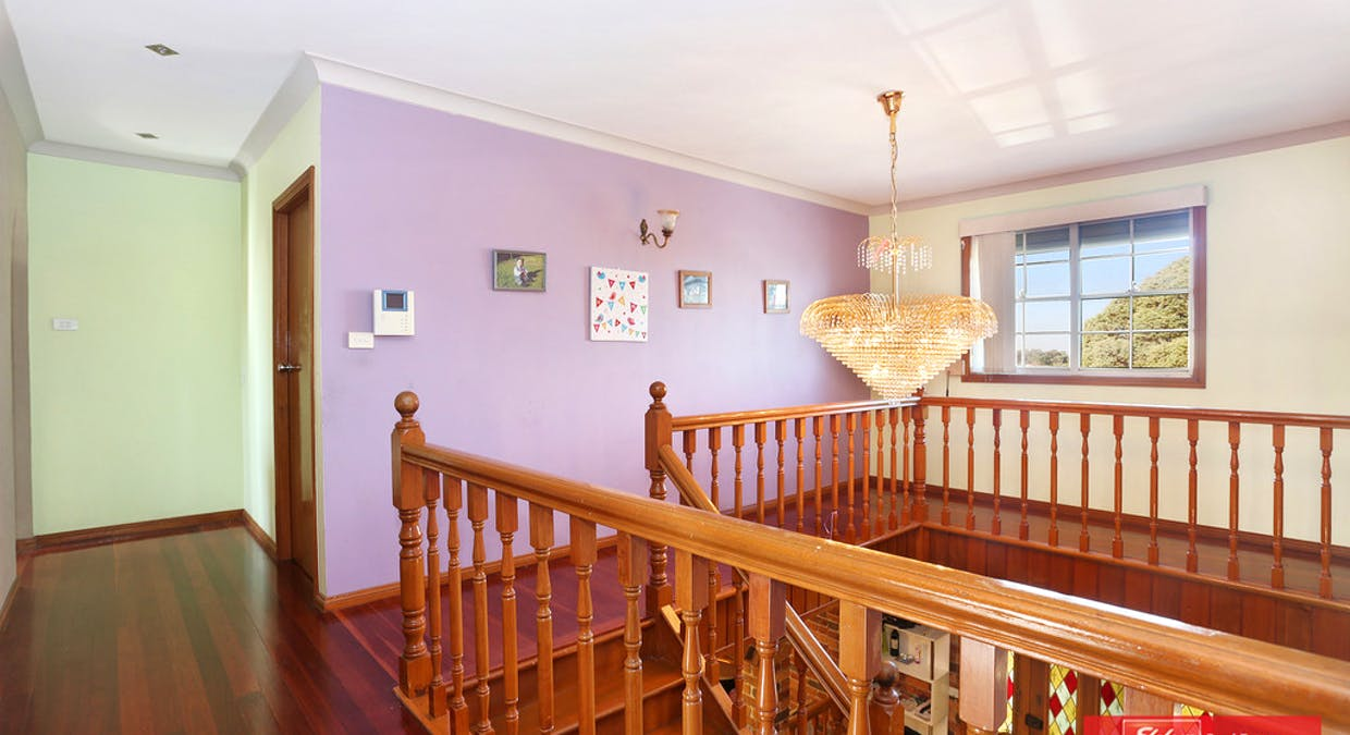 9 Mimosa Road, Bossley Park, NSW, 2176 - Image 6