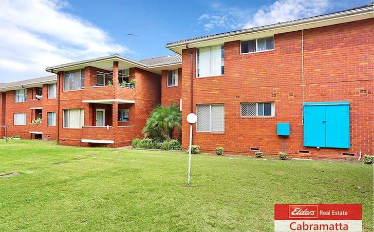 20/85 Chapel Road South, Bankstown, NSW, 2200 - Image 1