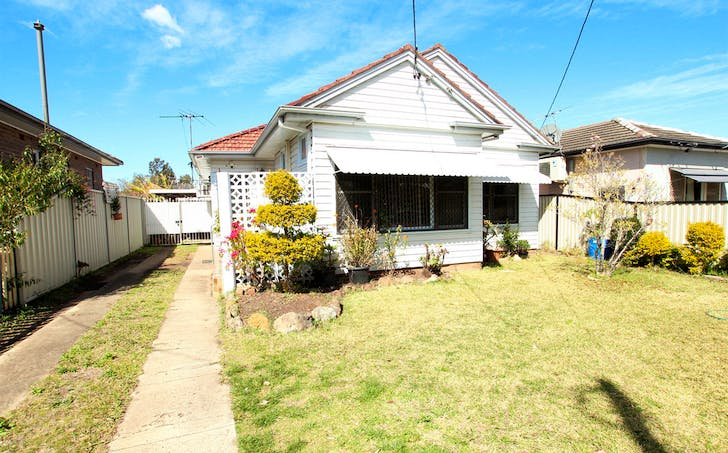 21 Minmai Road, Chester Hill, NSW, 2162 - Image 1