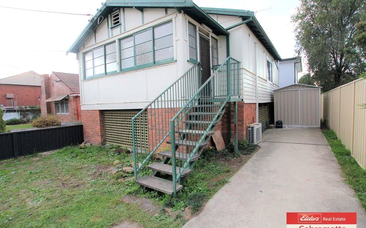17 Riverview Rd, Fairfield, NSW, 2165 - Image 1