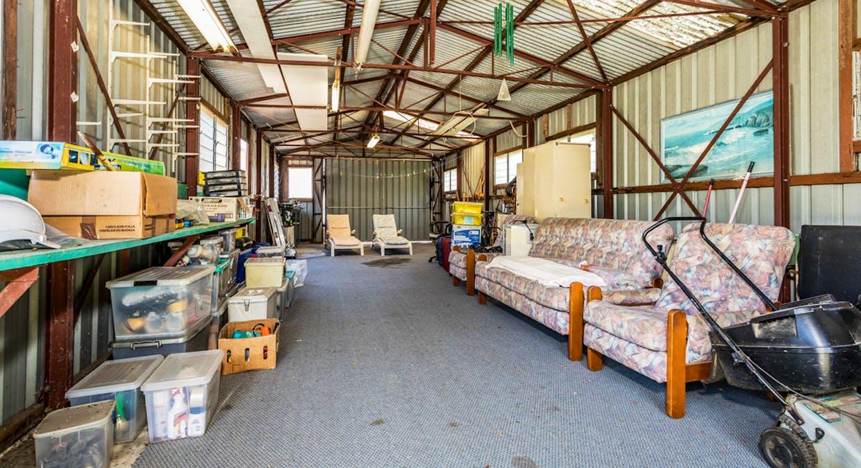 104 Pascoe St, Mitchelton, QLD, 4053 - Image 12