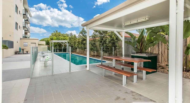 2101/132 Osborne Road, Mitchelton, QLD, 4053 - Image 8