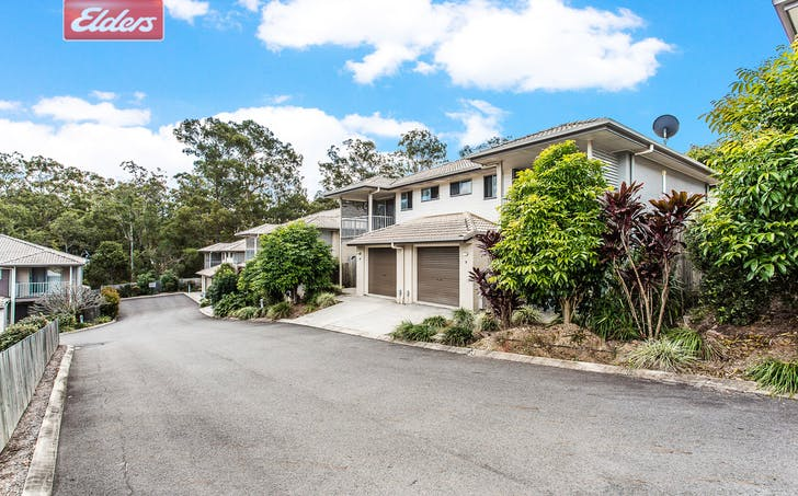 9/12 Timms Rd, Everton Hills, QLD, 4053 - Image 1