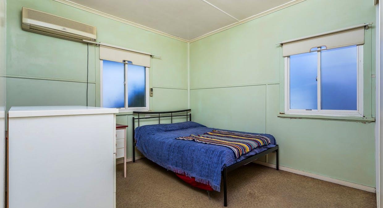 104 Pascoe St, Mitchelton, QLD, 4053 - Image 9