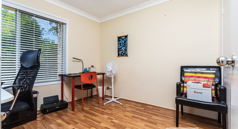 158 Queens Road, Everton Park, QLD, 4053 - Image 17