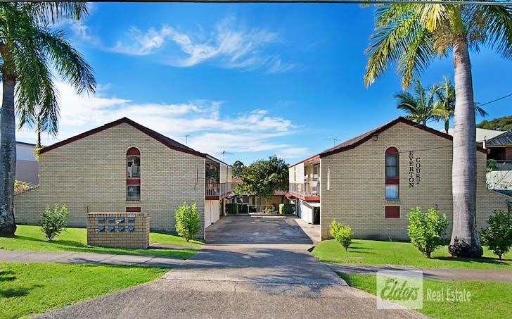 6/43 Buller St, Everton Park, QLD, 4053 - Image 1