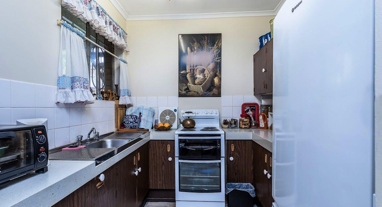 1/642 South Pine Road, Everton Park, QLD, 4053 - Image 1
