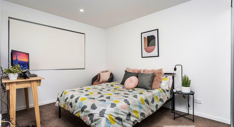 2101/132 Osborne Road, Mitchelton, QLD, 4053 - Image 10