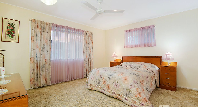 13 Hornby St, Everton Park, QLD, 4053 - Image 6