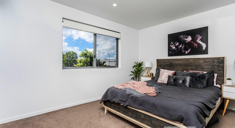 2101/132 Osborne Road, Mitchelton, QLD, 4053 - Image 9