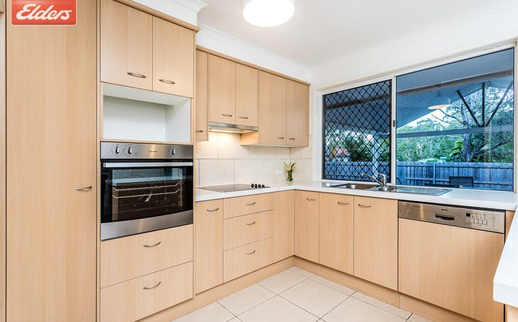 3 Crockford Pl, Everton Park, QLD, 4053 - Image 1