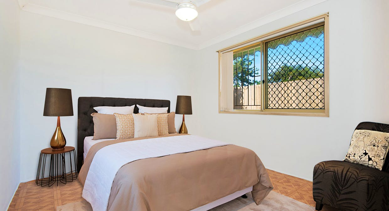 16/28 Cutbush Rd, Everton Park, QLD, 4053 - Image 3