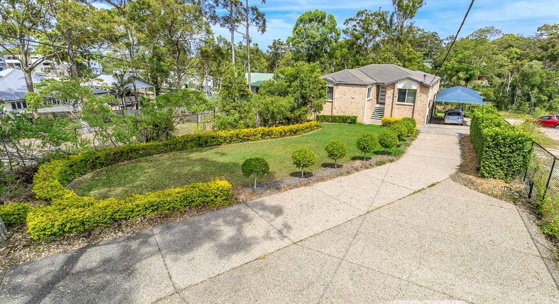 158 Queens Road, Everton Park, QLD, 4053 - Image 3