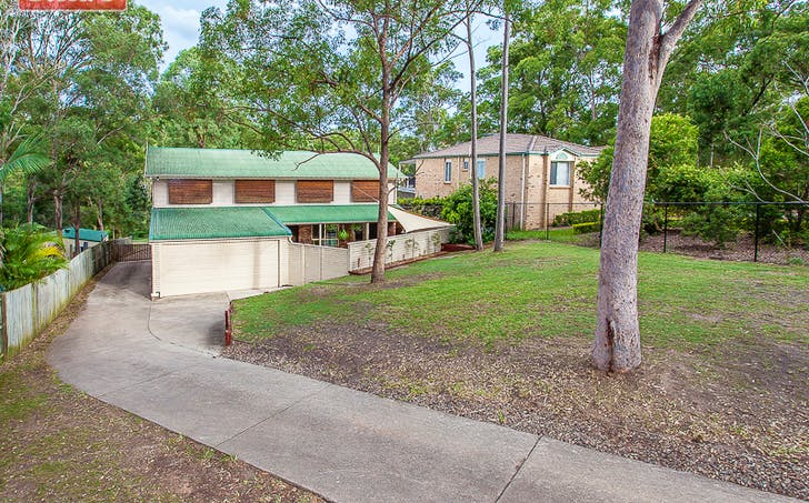 162 Queens Rd, Everton Park, QLD, 4053 - Image 1