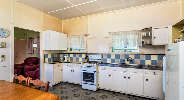 104 Pascoe St, Mitchelton, QLD, 4053 - Image 4