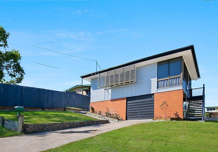 67 Pikeson St, Everton Park, QLD, 4053