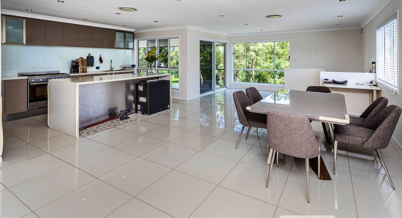 158 Queens Road, Everton Park, QLD, 4053 - Image 6