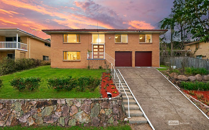 3 Guinness St, Everton Park, QLD, 4053 - Image 1