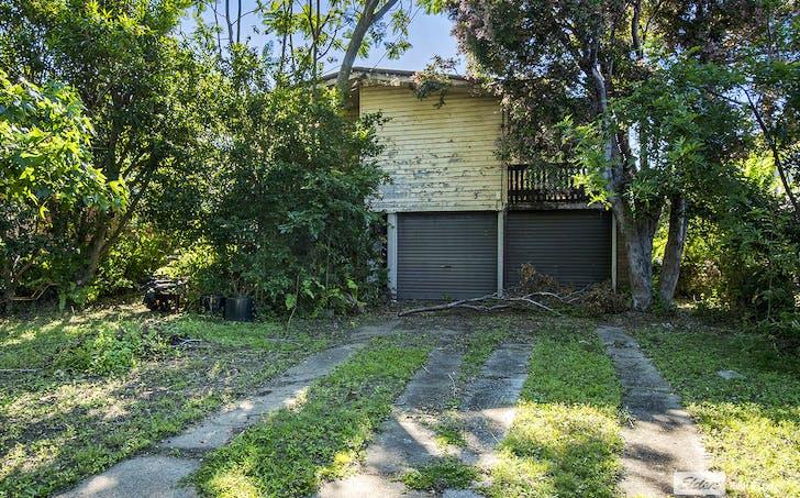 3 Mitchell St, Arana Hills, QLD, 4054 - Image 1