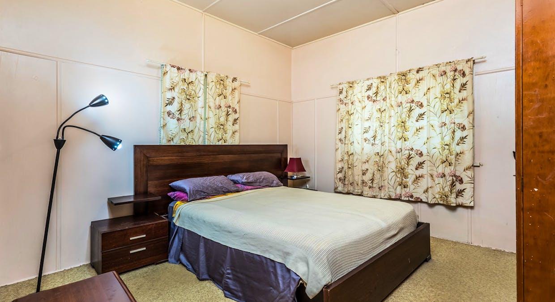 104 Pascoe St, Mitchelton, QLD, 4053 - Image 8