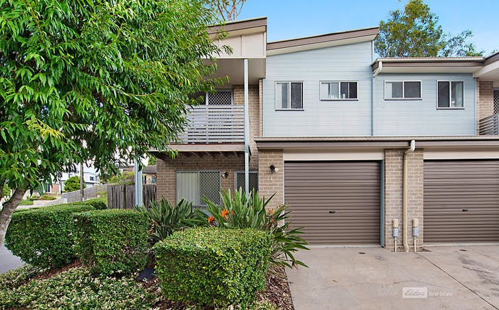 1/19 Russell Street, Everton Park, QLD, 4053 - Image 1
