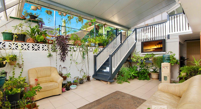 129 Pullen Rd, Everton Park, QLD, 4053 - Image 2