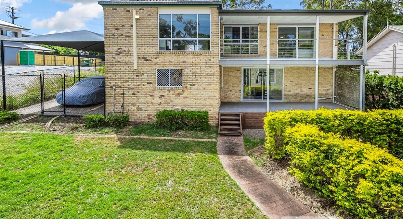 158 Queens Road, Everton Park, QLD, 4053 - Image 4