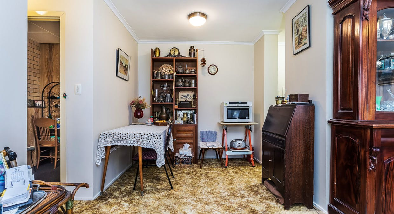 1/642 South Pine Road, Everton Park, QLD, 4053 - Image 4