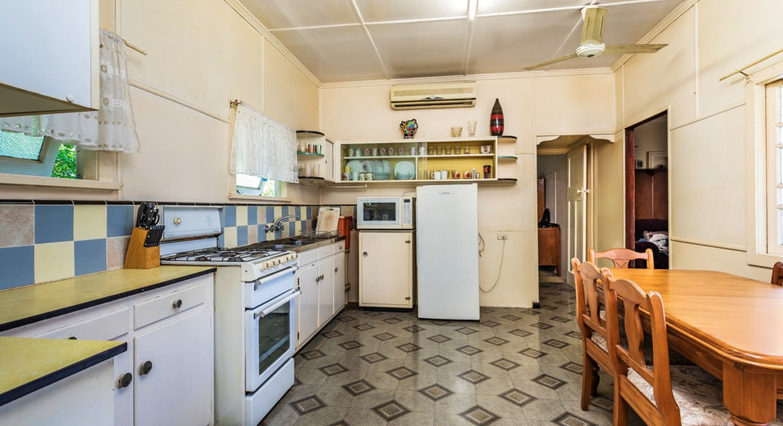104 Pascoe St, Mitchelton, QLD, 4053 - Image 2