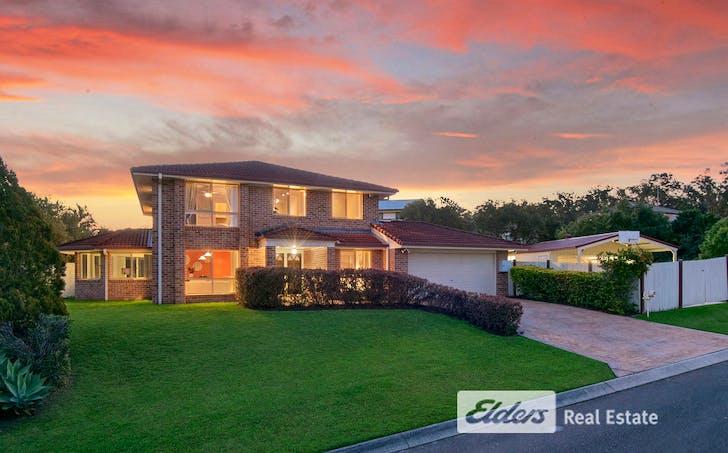 15 Border Crt, Arana Hills, QLD, 4054 - Image 1