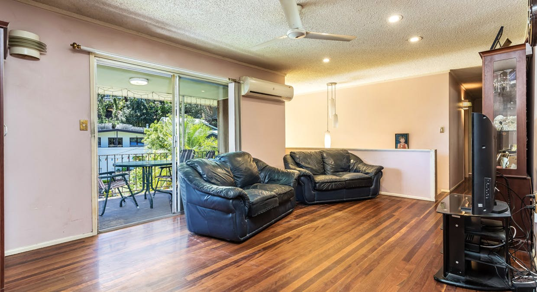 19 Stromlo St, Everton Park, QLD, 4053 - Image 5