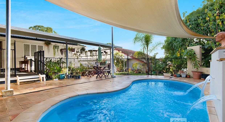 129 Pullen Rd, Everton Park, QLD, 4053 - Image 4