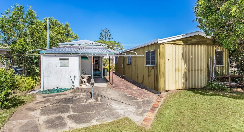 104 Pascoe St, Mitchelton, QLD, 4053 - Image 17