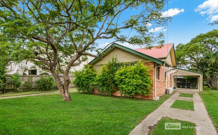 92 Elkhorn St, Enoggera, QLD, 4051 - Image 1