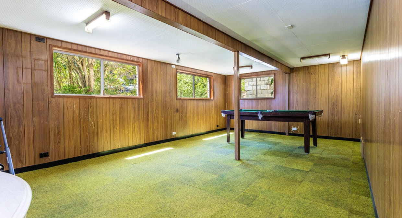 19 Stromlo St, Everton Park, QLD, 4053 - Image 6