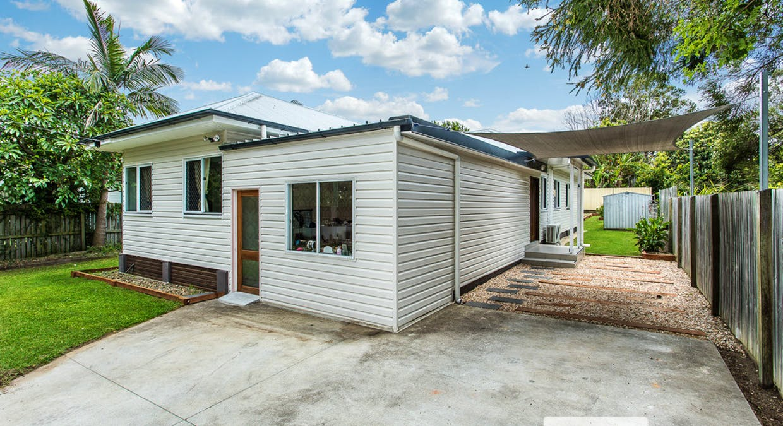 691 Stafford Rd, Everton Park, QLD, 4053 - Image 17