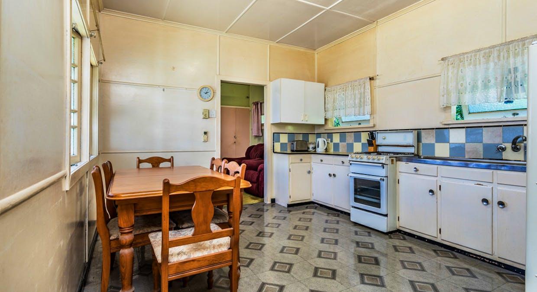 104 Pascoe St, Mitchelton, QLD, 4053 - Image 3
